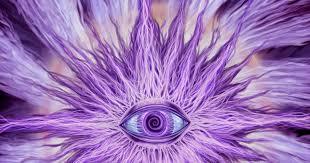 awakening the third eye ashtanga room