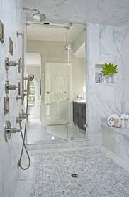 master bathroom shower designs master bath shower design transitional bathroom
