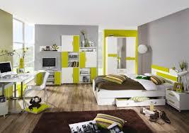 modernes jugendzimmer modernes jugendzimmer mit coole zimmer ideen für jugendliche und