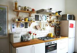 ideas for small kitchens in apartments small apartment kitchen storage ideas tibomahe