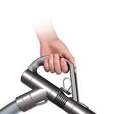 Dyson Vacuum For Hardwood Floors Amazon Com Dyson Dc39 Multi Floor Canister Vacuum Cleaner