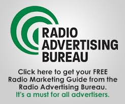 advertising bureau 10 reasons to advertise on radio radio advertising facts