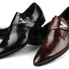 men u0027s formal shoes u2013 vlsamshop