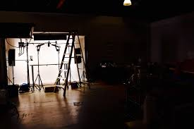 dtla sound stage on brooklyn warehouse campus los angeles ca