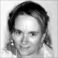 catherine martin obituary quincy massachusetts legacy com