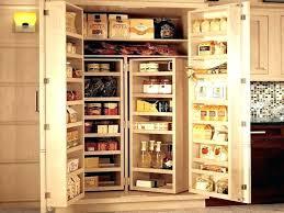 wooden kitchen storage cabinets kitchen storage cabinets tall kitchen storage cabinets cabinet