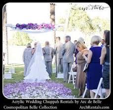 wedding arches rental miami bamboo wedding canopy rentals chuppah rentals miami south florida