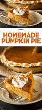 whole foods thanksgiving order 1478 best healthy family meals images on pinterest food skinny