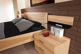 hã ngeschrank schlafzimmer de pumpink moderne wohnzimmerbeispiele