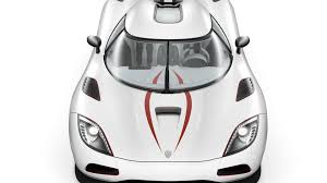 koenigsegg tron koenigsegg and drive team up to explore supercar development video