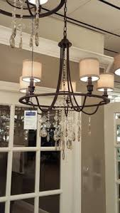 Progress Lighting 5 Light Chandelier Progress Lighting Cirrine Series Beautiful 2 Tone Finish Available