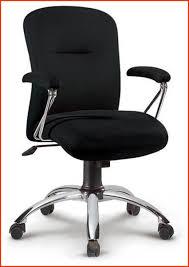 fauteuil de bureau confort chaise bureau confort unique si ge de bureau confortable en tissu