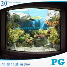 japanese aquarium alibaba manufacturer directory suppliers manufacturers