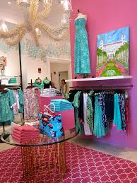lilly pulitzer stores 296 best colorful lilly pulitzer images on lilly