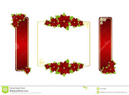 frames ornaments gallery ideas