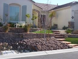 Backyard Landscaping Las Vegas Custom Landscaping Backyard Landscaping Las Vegas Nv