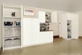 Garage Storage Cabinets Garage Storage Cabinets Cabinet Systems Spokane Wa