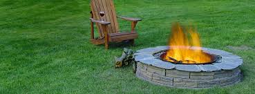 How To Build A Backyard Firepit Build Your Own Backyard Pit A Do It Yourself Guide Up