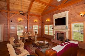 Timber Frame Home Interiors Barn Conversion Timber Frames Residential Project Photo Gallery