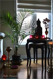 best 25 buddha decor ideas on pinterest buddha living room buddha peaceful corner zen home decor interior styling coffee table decor