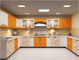 foundation dezin decor 3d kitchen model design foundation dezin decor kitchen chimney designs tips