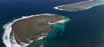 Fiji Islands Map Namotu Island Resort The Official Website Of Tourism Fiji