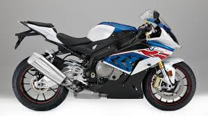 bmw mototcycle bmw reviews specs prices top speed