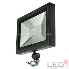 led security light fixtures led security light fixtures commercial led security light fixtures