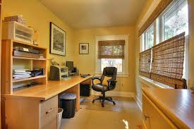 Home Desk Ideas Home Office Craftsman With Office Remodel Historic - Home office remodel ideas 3