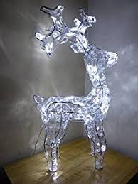 Outdoor Christmas Decorations Sale Uk by Outdoor Christmas Ornaments Uk Large Outdoor Christmas