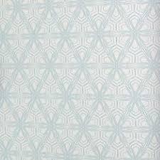 decoratorsbest detail1 cs 94 8042 piccadilly soft blue