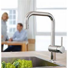 german kitchen faucets grohe german tapware u2014 german kitchens limited