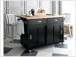 kitchen island with casters kitchen island with casters meetmargo co