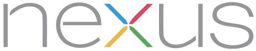nexus a teacher u0027s review of the google nexus 7 2013
