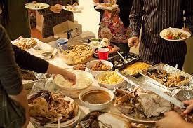 s journal thanksgiving traditions in alaska alaskan s