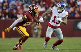 what football game is on thanksgiving giants to play at redskins on thanksgiving report says nj com