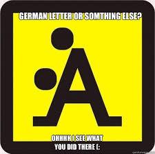 German Memes - german humpletter memes quickmeme