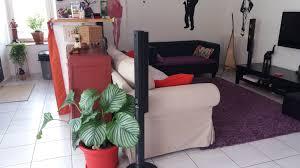 chambre chez l habitant brieuc chambre chez l habitant brieuc décorétonnant chambres louer