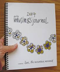 Journal Design Ideas Creative Dream Journals