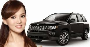 jeep compass change 2007 2015 jeep compass change message light reset