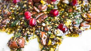 Mediterranean Style Food - mediterranean diet 15 healthy appetizers