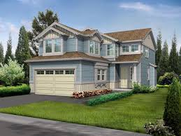 narrow lot home designs narrow lot plans pleasant 6 narrow lot house plans innovative design