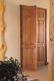 Six Panel Closet Doors Six Raised Panel Door Doors Closet Doors And Interior Door