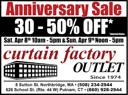 Marburn Curtain Outlet 100 Marburn Curtain Warehouse Hours 100 The Curtain