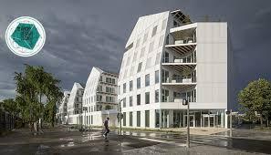 efidis siege social scau architectes siège boehringer ingelheim boehringer