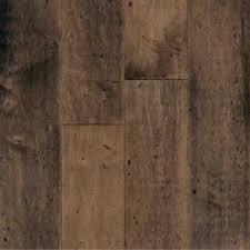 Distressed Engineered Wood Flooring Engineered Distressed Armstrong Flooring 5 Blue Ridge