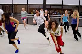 Jewelry Making Classes Austin Ballet Jazz Tap Zumba Turbo Kick And Video Dance Classes At