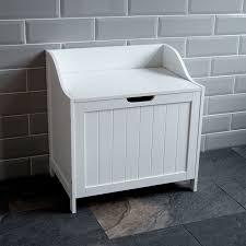 bath vida double door shutter wall mounted bathroom cabinet wood