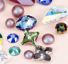 Making Swarovski Jewelry - beads u0026 jewelry supplies blog by artbeads com
