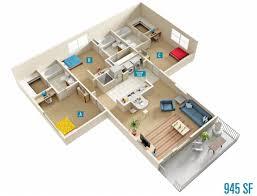 lemans apartments clemson lindsay road sc issaqueena village